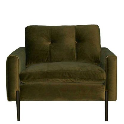An Image of Tristan Chair