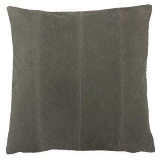 An Image of Corduroy Cushion Slate