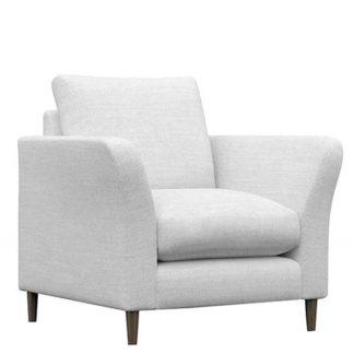 An Image of Rowena Chair