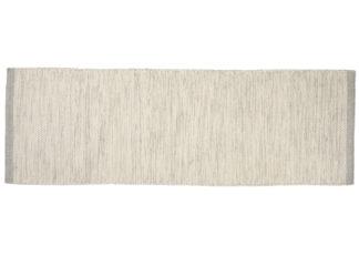 An Image of Linie Design Asko Runner Iron