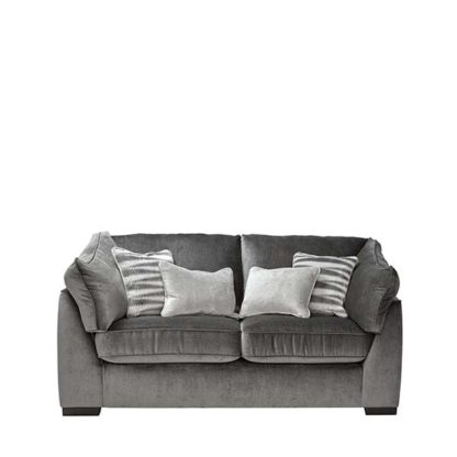 An Image of Borelly 2 Seater Sofa - Barker & Stonehouse