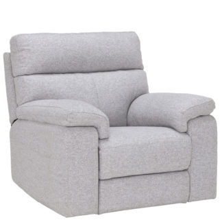 An Image of Clark Chair