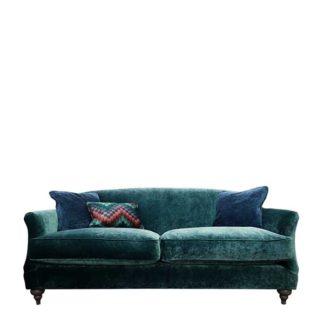 An Image of Bridget Midi Sofa - Barker & Stonehouse