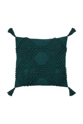 An Image of Halmo Cushion