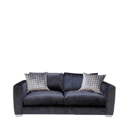 An Image of Cornell Small Sofa - Barker & Stonehouse