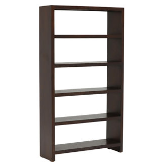 An Image of Malay Large Bookcase