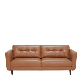 An Image of Denali Extra Large Sofa - Barker & Stonehouse