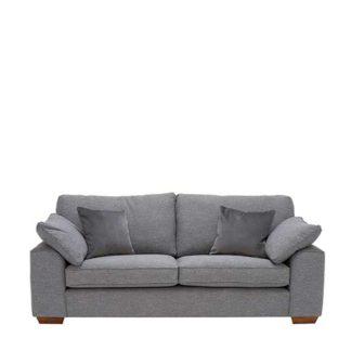An Image of Findlay Extra Large Sofa - Barker & Stonehouse