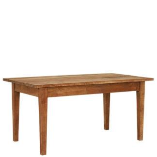 An Image of Tambora 160cm Dining Table
