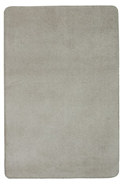 An Image of Homemaker Relay Rug - 100x145cm - Natural