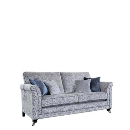An Image of Kentwell 3 Seater Sofa - Barker & Stonehouse