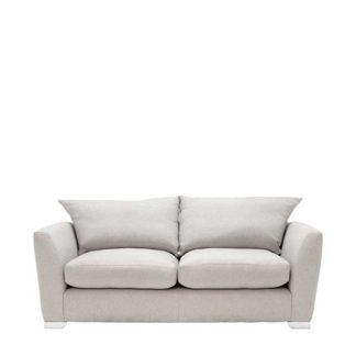 An Image of Floyd 3 Seater Sofa - Barker & Stonehouse