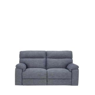 An Image of Clark 2 Seater Sofa - Barker & Stonehouse