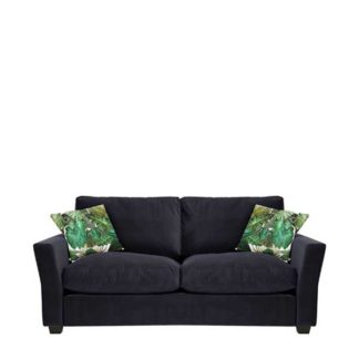 An Image of Taylor 2 Seater Sofa - Barker & Stonehouse