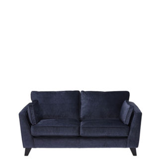 An Image of Rene 2 Seater Sofa - Barker & Stonehouse