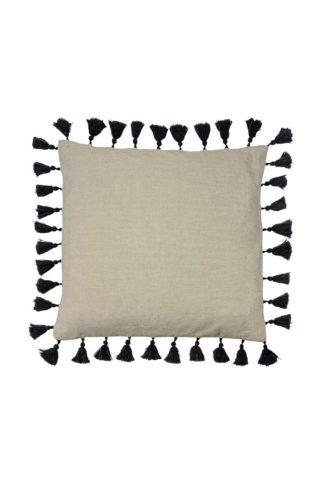 An Image of Dune Cushion