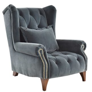 An Image of Blanche Chair