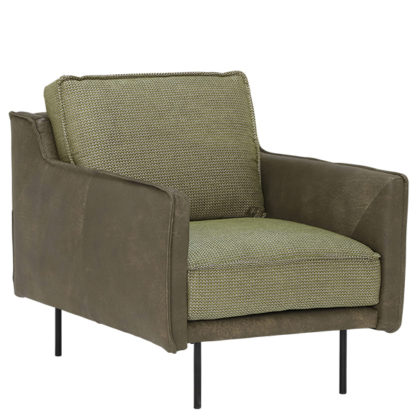 An Image of Livenza Small Armchair