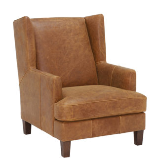 An Image of Silas Chair