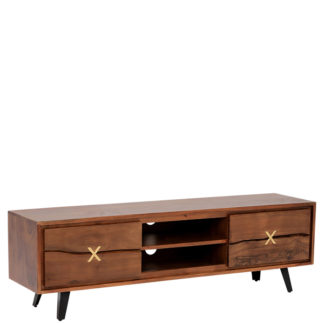 An Image of Kriss TV Unit Natural