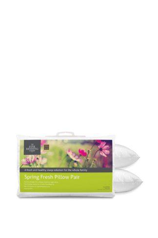 An Image of FBC Spring Fresh Pillow Pair