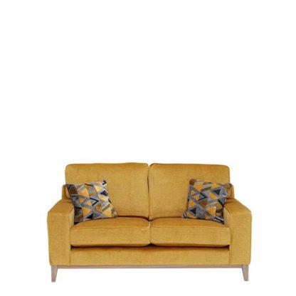 An Image of Ashton 2 Seater Sofa - Barker & Stonehouse