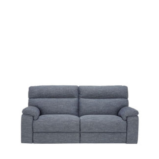 An Image of Clark 3 Seater Sofa - Barker & Stonehouse