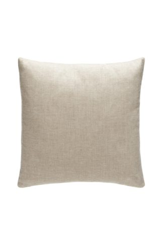 An Image of Chenille Cushion