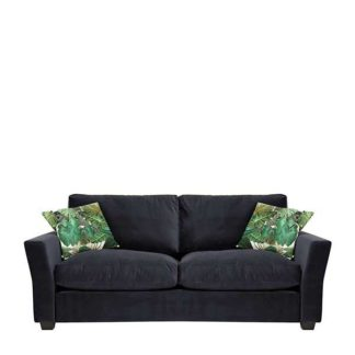 An Image of Taylor 3 Seater Sofa - Barker & Stonehouse