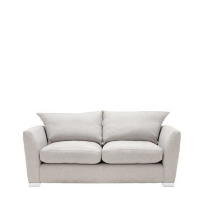An Image of Floyd 2 Seater Sofa - Barker & Stonehouse