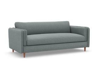 An Image of M&S Loft Jayden 3 Seater Sofa