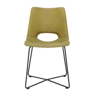 An Image of Chesil Dining Chair