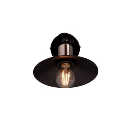 An Image of Argos Home Pixie Wall Light