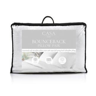 An Image of Bounceback Pillow