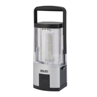 An Image of Arlec 16 LED Lantern & Emergency Light