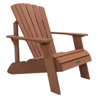 An Image of Lifetime Adirondack Chair