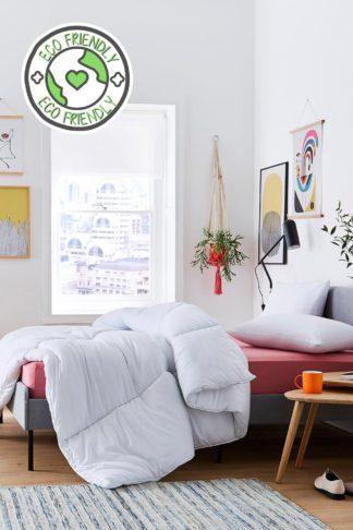 An Image of Complete Single Bed Set 10.5 Tog