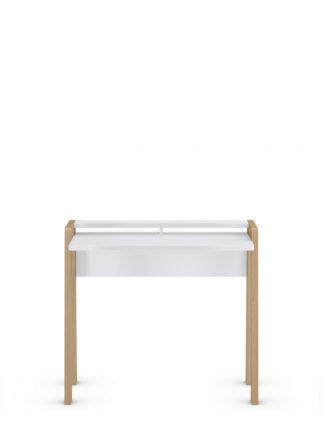 An Image of M&S Loft Compact Desk