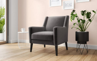 An Image of M&S Jude Armchair