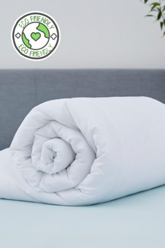 An Image of Chill Out Single Duvet 4.5 Tog