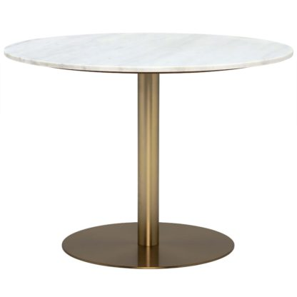 An Image of Apollo Lamp Table