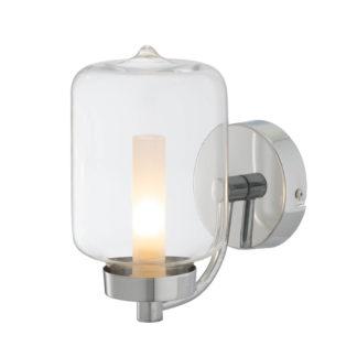 An Image of Ana Decorative Bathroom Light