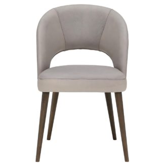 An Image of Beck Dining Chair