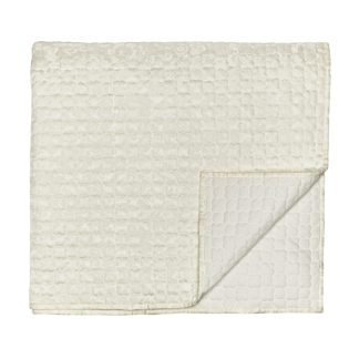 An Image of Helena Springfield Cassie Bedspread 260x265cm