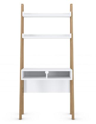An Image of M&S Loft Ladder Desk