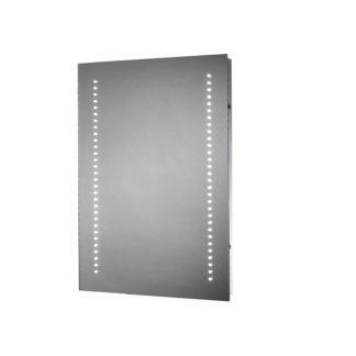 An Image of Bathstore Maya LED Mirror