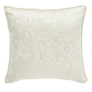 An Image of Helena Springfield Cassie Cushion 40x40cm