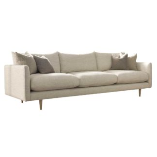 An Image of Levico Extra Large Sofa