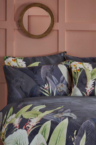 An Image of Artemis Pillowcase Pair