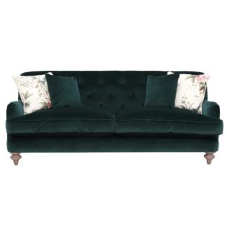 An Image of Windermere Large Sofa